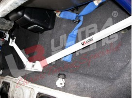 Mitsubishi EVO 4/5/6 UltraRacing 2-Point Room Bar